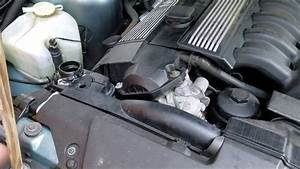 How To Bleed A Bmw Coolant System