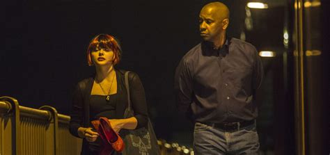 equalizer   trailer release date cast