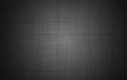 Grey Minimal Wallpapers Awesome Dark Gris1 Backgrounds