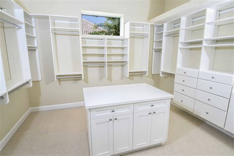 storage ideas for smallooms without closets home design