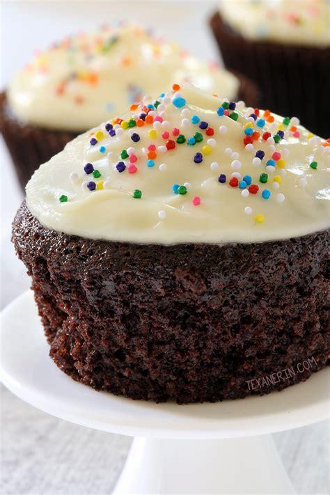 Permalink to Chocolate Cake Gluten Free Dairy Free