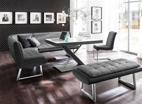 corner bench seating for dining room tedx decors the awesome of kitchen corner bench seating