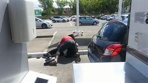 Station Essence Marseille : p nurie d 39 essence le point pour trouver de l 39 essence par ~ Dode.kayakingforconservation.com Idées de Décoration