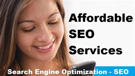 cheap seo services seo services packages india by seo company india delhi