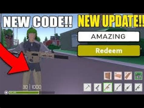 roblox strucid beta  codes  april youtube