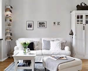 living room ideas small space 23 small living room ideas to inspire you rilane
