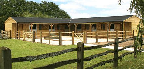 price for garage door stables chart stables