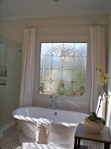 remodelaholic master bathroom remodel   tub