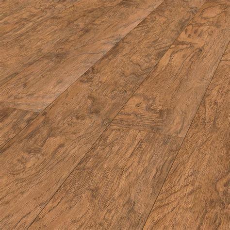 shaw flooring carolina pin by floorstoyourhome com on laminate flooring pinterest