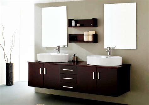 Reusing Old Bathroom Sinks And Vanities Home Ideas