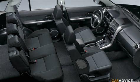 Suzuki Vitara. Price, Modifications, Pictures. Moibibiki