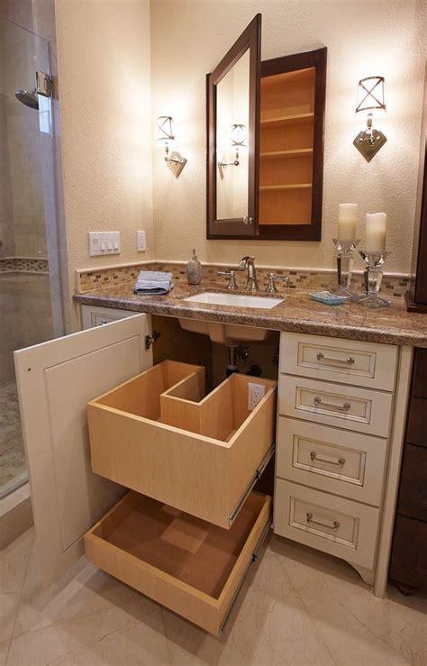 bathroom vanity cabinets ideas  inspire