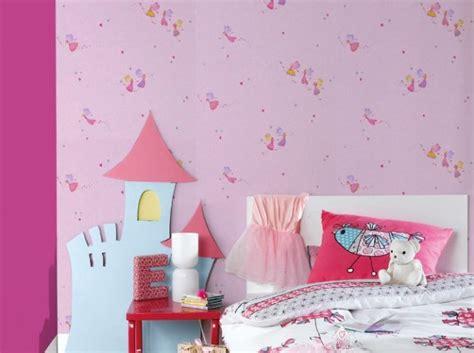 papier peint pour chambre bebe fille ophrey com tapisserie pour chambre garcon prélèvement