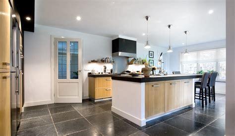 Keukentegels en keukenvloeren Startpagina voor keuken