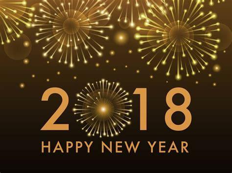 celebrating new years in bavaria www bavaria army mil