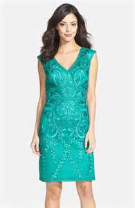 dresses for weddings of the of the dresses for a wedding