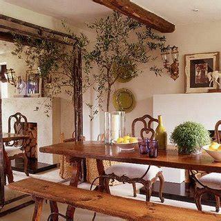 mediterranean style furniture decora 231 227 o de cozinhas r 250 sticas 4053