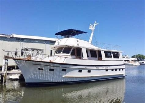 Trader Boat For Sale Uk by Marine Trader Boats For Sale Yachtworld Uk
