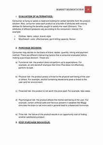Essay Research Paper Importance Of Market Segmentation Essay Examples Kent Hovind Dissertation Antigone Essay also Essay On Drug Addiction Market Segmentation Essay Psychology Dissertation Examples Iphone  Essay Daily Routine