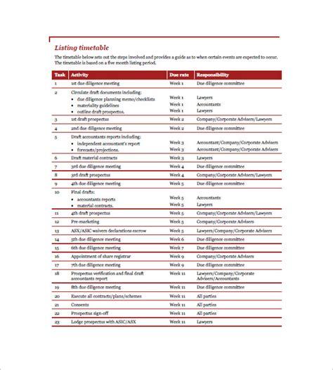 business prospectus template business prospectus template uirunisaza web fc2