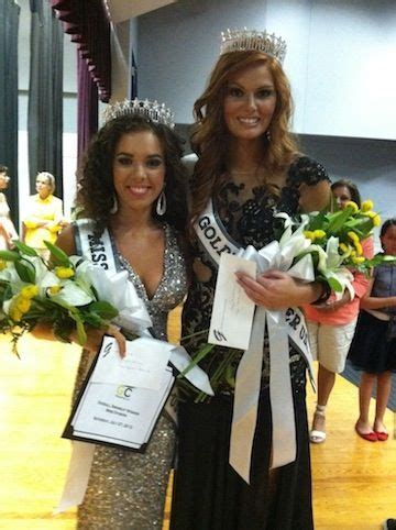 beauty queens  greater greer headed  state usa