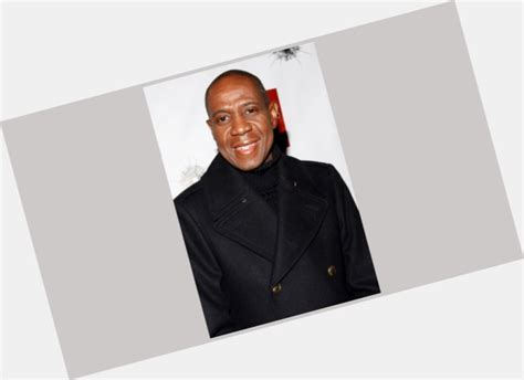 Freddie Jackson   Official Site for Man Crush Monday #MCM