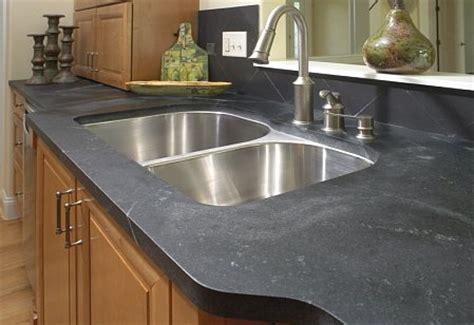 kitchen remodeling island ny soapstone countertops in the utica ny area