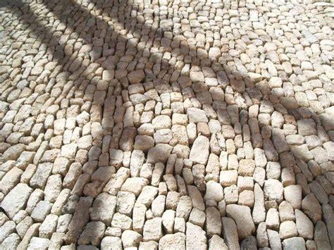 Calade : construction et rénovation en pierre sèche - De