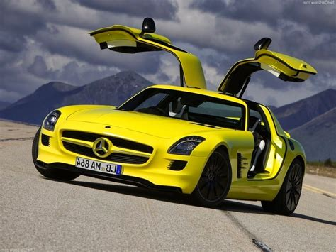 Sports Cars Wallpapers 2015