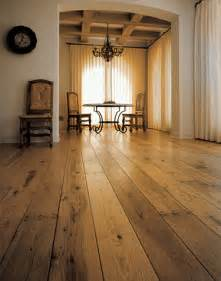 again we the knots hickory floors hardwood hickory house flooring