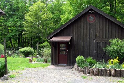 cabin rentals in ny upstate new york getaways glinghub