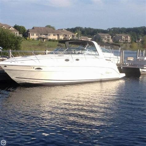 Rinker Boat Sales by Rinker Boats For Sale In Michigan Boats