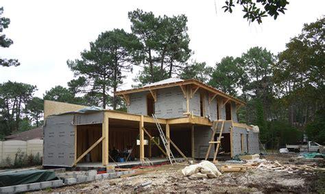 maison bois cap ferret myqto