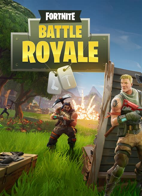 fortnite battle royale full hd wallpaper