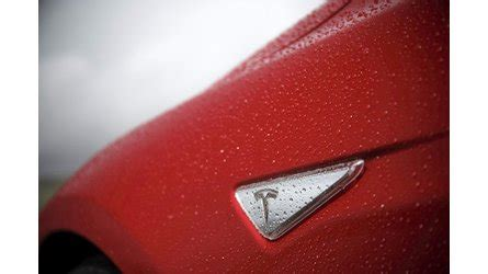 12+ Federal Rebate Tesla 3 Pics