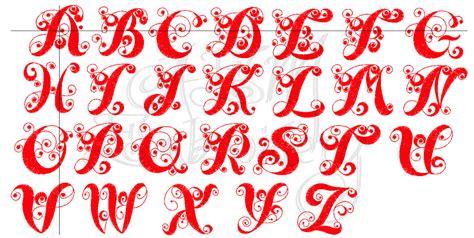 monogram fonts treats   sweets embroidery fonts