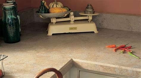 3496 Belmonte Granite   Formica laminate counter top
