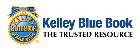 Kelley Blue Book Android App Hits 1 Million Downloads