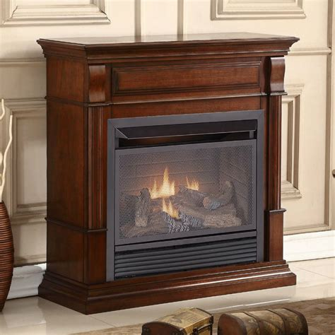 romantic hotel fireplaces factory buys direct
