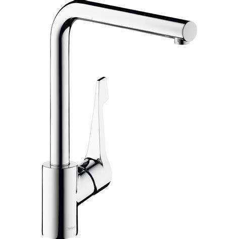 robinet cuisine hansgrohe robinet de cuisine hansgrohe 28 images robinet de