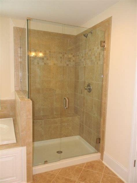 ceramic bathroom tile ideas ceramic tile shower designs traditional bathroom