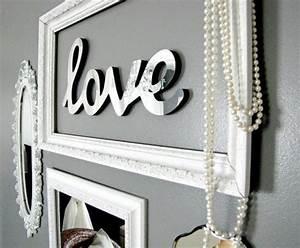 Cadre Pour Chambre : cadre pour decorer chambre visuel 7 ~ Preciouscoupons.com Idées de Décoration