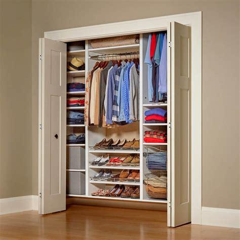 closet designs   clean  clutter  family