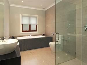 Alternative Zu Fliesen : 1001 ideen f r badezimmer ohne fliesen ganz kreativ ~ Sanjose-hotels-ca.com Haus und Dekorationen