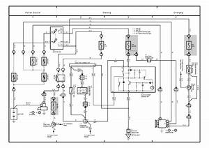 01 Tundra Wiring Diagram