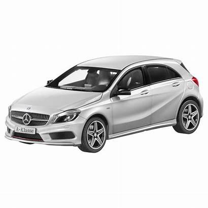 Mercedes Pngimg Cars
