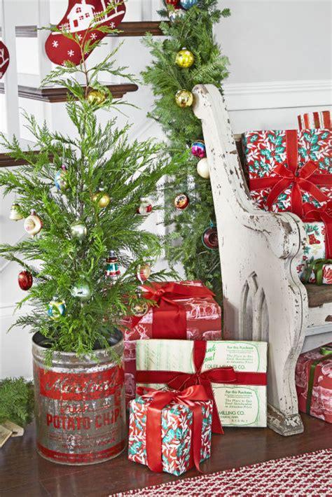 christmas  year diy craft