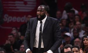 Kendrick Perkins on the 2019 Celtics and other NBA ...