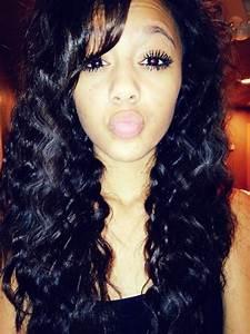 Pretty On Fleek ♥