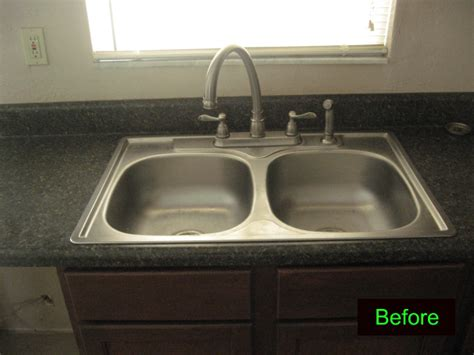 can you paint a sink painting kitchen sinks can you paint a sink painting